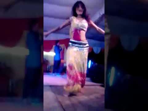 Kekra se lihi sawad bhatar aihe holi ke bad 2018 khesharilal holisuper hit song