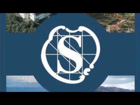 S.I.C.F.D.S.C. / Schule Schloss Salem Song