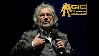 Detto Mariano Gic Tribute