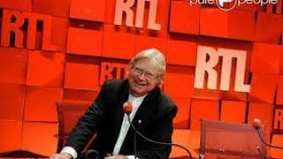 André Torrent RTL