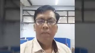 Download Cara Ambil Uang di agen BriLink pakai BriLink_Mobile  BRI Mp3 and Videos
