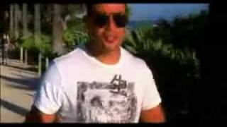 AMR DIAB - the best remix for amr diab
