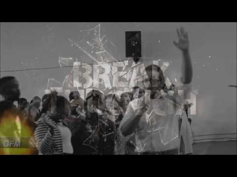 Powerful prayers for breakthrough by Evangelist Gabriel Fernandes