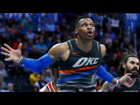 NBA DFS Advice for Tuesday 2/26