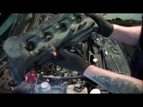 Фото к видео: MITSUBISHI LANCER 2013г двс 4A92 попытка выличить двс.