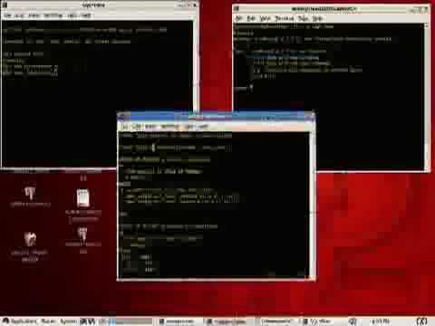 EnterpriseDB- Migrating from Oracle to Postgres Plus Advanced Server