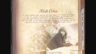 Beth Orton - Go Down Easy [John Martyn Cover]