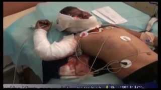Зверства в Ливии - позор для ООН, НАТО и США!