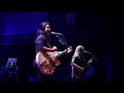 "Michelle Branch -- ""You Get Me"""