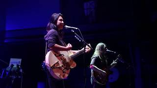 """Michelle Branch -- """"You Get Me"""""""