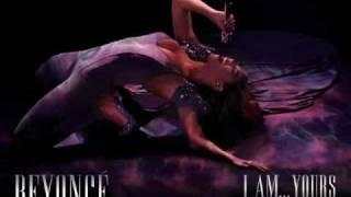 Beyoncé - Sweet Dreams Acoustic I Am Yours Live