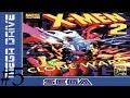 Let's play X-Men 2: The Clone Wars - Part 5 - Phalanx Ship