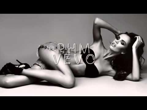 Michael Jackson - Dirty Diana (DJ Pantelis Private Mix)