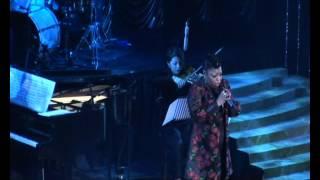 O mio Babbino Caro: Sibongile Mngoma, Albert Combrink /Dance for a Cure LYRIC THEATER 2012.wmv