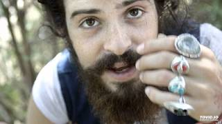 Devendra Banhart - This is the way (432hz)