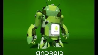 Как настроить Wi-Fi на Android