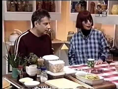 Rita Lee E Roberto De Carvalho - Pé Na Cozinha