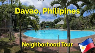 Davao, Philippines - Suburbs - Real Estate