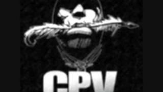 DE CACERIA - CPV [Instrumental]