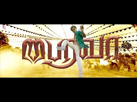 Bairavaa Official Promo Song |...