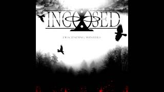 INCISED - Beyond the veil