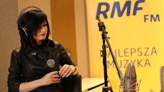 Ewelina Lisowska - We mgle (Poplista Plus Live Sessions)