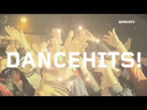 Absolute Dance - Summer 2013