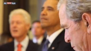 الرئاسة الأميركية.. ما المطلوب من نائب الرئيس