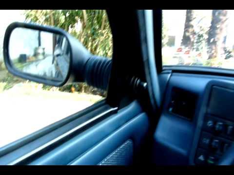 Fiat Ritmo Club Italia - Ritmo 65 CL