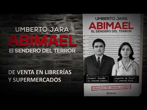 abimael,-el-sendero-del-terror