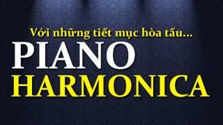 [Intro] - Đêm GALA - Cuộc Thi TIẾNG HÁT THIÊN THẦN - Lần 3 - Năm 2012