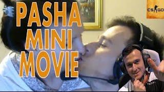 CS:GO - pasha MiniMovie thumbnail