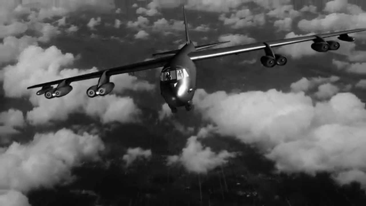 dr strangelove song well meet again The song we'll meet again was written in 1939 by war in england as well as in america nowadays, the song is traditionally played such as dr strangelove.