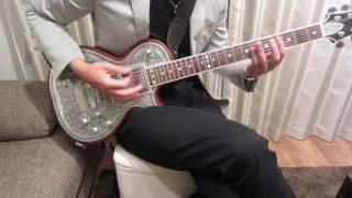弾いてみた動画第3弾!弾いてて楽しいCynical!! □使用機材 ギター:Z...
