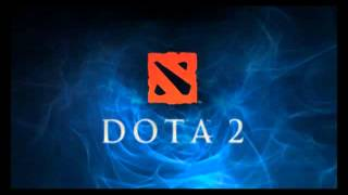 Repeat youtube video Dota 2 OST - Hero Selection(International)