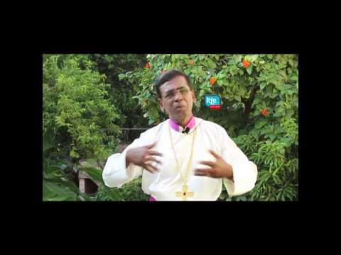 Anglican Communion in India