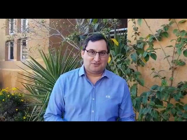 Invitación al Global Be Well Day de Manquecura Valle lo Campino