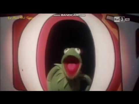 Every Muppet Show Intro (Season 1)
