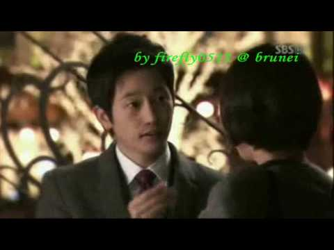 Family Honor OST - All I Need Is You Alone by 4 Men with Hangul Romanized Lyrics