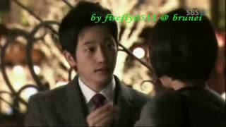 family honor ost all i need is you alone by 4 men with hangul romanized lyrics