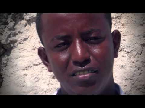 INSPIRE SOMALIA EP  1 03 04 15 HD