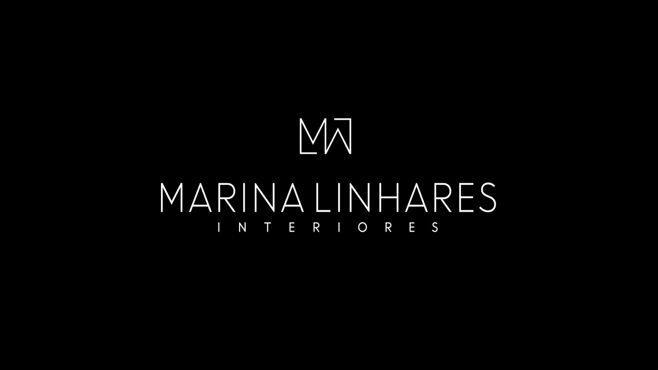 CASA COR - Marina Linhares - 2018