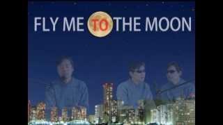 2012.1月作成、コーラスとも3重録音です。 カラオケは、アニメ「新世紀...