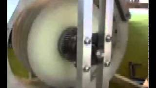 14.2. Perendev Magnet Motor by Mike Brady