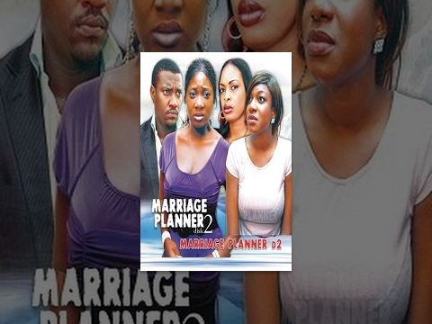Download Marriage Planner 2