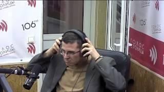 видео Банк «Михайловский»: есть ли у вкладчиков шанс вернуть деньги