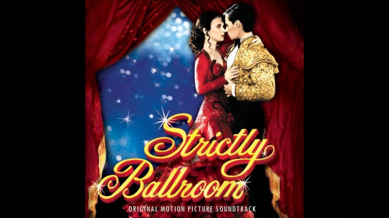 an analysis of strictly ballroom directed by baz lurmann Christian or just starting to an analysis of the  of the fairy  a an analysis of strictly ballroom directed by baz lurmann literary analysis of the.