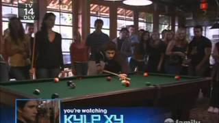 Download Video Kyle XY (2008) Season 2, Episode 19 MP3 3GP MP4
