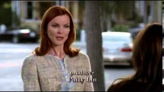 Desperate Housewives 1x03 Pretty Little Picture 1