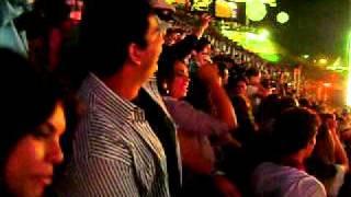 Barretos 2011  - BALADA BOA - GUSTTAVO LIMA ao vivo